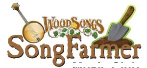 SongFarmers.org