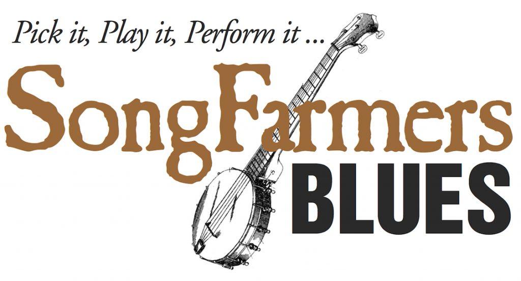 Songfarmers Blues Songfarmers